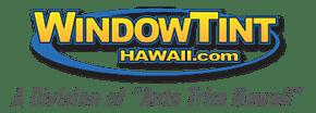 Window Tint Hawaii